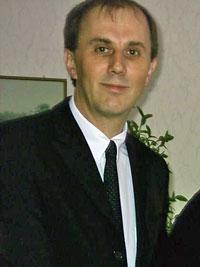 Rudolf Mildenberger