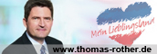 Thomas Rother MdL